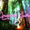 imaginationcreations